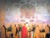 佛教開光法會