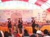第一屆大同盃舞蹈組