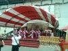 大同世界文化藝術季舞蹈大賽