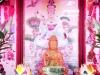 中華大同世界慈善會台中分會觀音菩薩