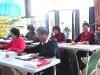大同學苑英文班