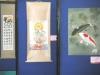 大同世界第二屆大同盃公益佛畫展